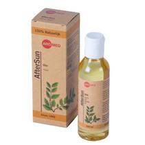 After Sun-Öl - 100 ml