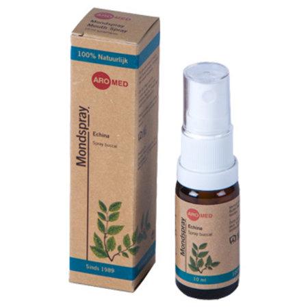 Aromed Echina mundspray - 10ml