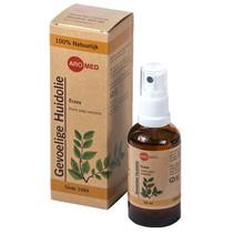 Eczea skin oil spray 50 ml