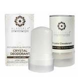 Alassala natuurlijke deodorant Aluinsteen doos