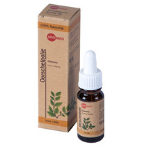 Ordexma auricle oil 10 ml