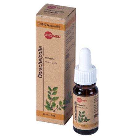 Aromed ordexma pinna olie - 10 ml