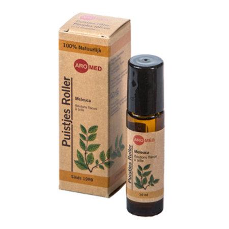 Aromed Meleuca Pickelöl - 10 ml