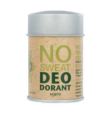 The Ohm Collection no sweat nojito - 60g