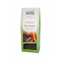 Premium Rauchsalz - 100g