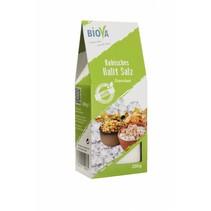 Halietzout Pakistan granulaat 200 gr
