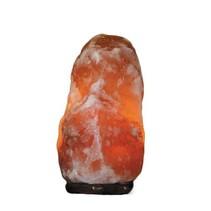 Himalaya Salt Lamp 19-25 kilos