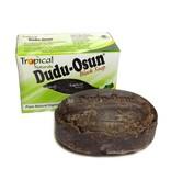 Dudu Osun Dudu Osun black soap zwarte afrikaanse zeep - 150g
