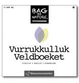 Bag-to-Nature Verukkulluk veldboeket kweken zakje