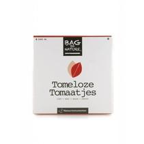 Untamed tomatoes XL grow bag