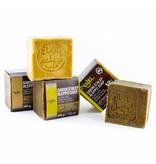 Najel Aleppo zeep 30% BLO 200 gram