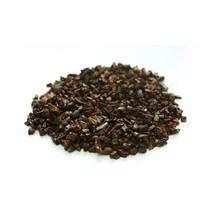 Cacao Nibs Raw BIO 1 kg