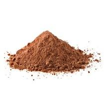 Reishi svampen pulver bio - 100 g