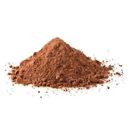 Nutrikraft Bio Reishi Pilzpulver