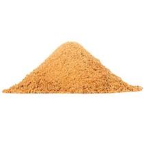Coconut Palm Sugar Arenga Organic 100 grams