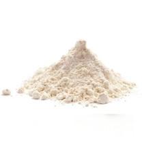 Økologisk kokos mel - 100 g