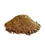 Nutrikraft Bio Dattelgranulat 1-4 mm 100g