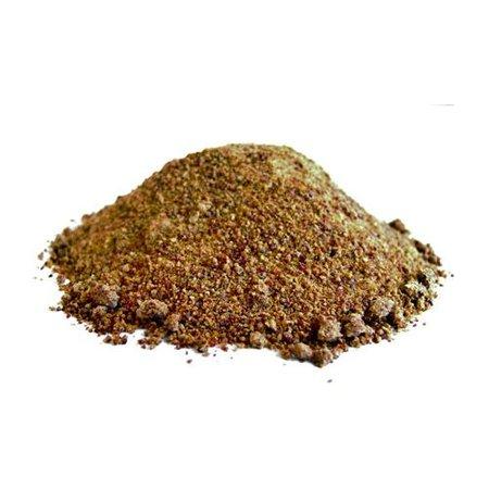 Nutrikraft dadelgranulaat 1-4 mm bio - 100 g