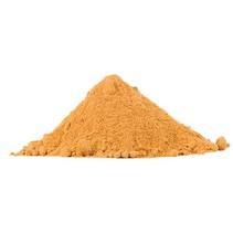 Camu camu pulver tørret bio - 100 g