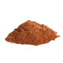 Bio Rohes Kakaopulver 100g