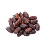 Nutrikraft Biologische Cacao bonen raw 100g