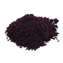 acai frysetørret pulver bio - 100 g