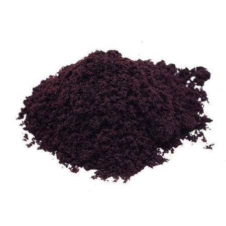 Nutrikraft acai frysetørret pulver bio - 100 g