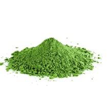 Matcha Powder Basic Organic
