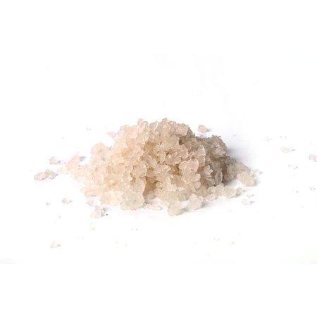 HolyFlavours Keltisch Zeezout Grof Vochtig 0.8-5 mm