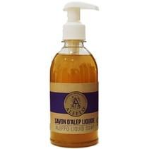 Liquid soap lavender 350 ml