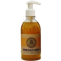 Liquid soap orange 350 ml