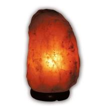 Himalaya Salt Lamp 13-18 kilos