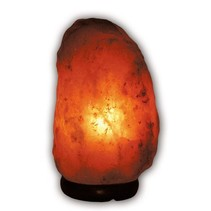 Krista lzoutlamp halietlamp - 13-18 kilo