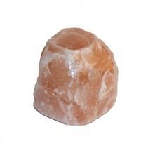 Crystal salt te lys groft slået - 700g