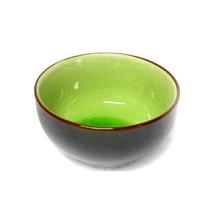 Matcha Tea bowl Osaka