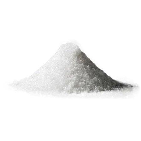 Steviahouse Stevia-Streusüße - 100 Gramm