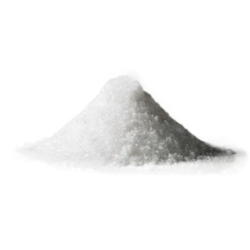 stevia strooisuiker castorsuiker - 100g