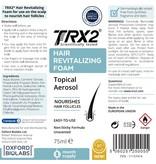 TRX2 Haar Revitaliserende Foam