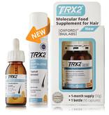 TRX2 hårvækst stimulerende supplement - 90vcaps