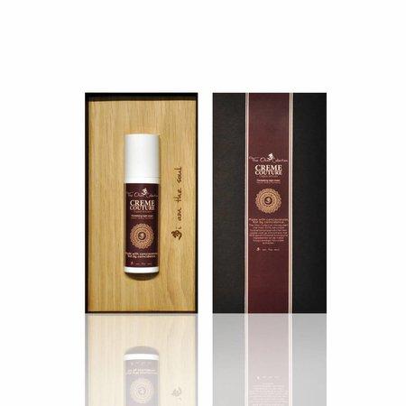 The Ohm Collection Crème Couture - Nachtcreme -  bio - 50 ml