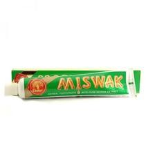 miswak tandpasta - 100ml