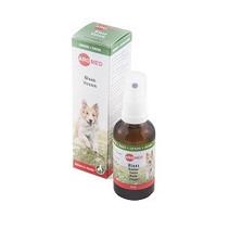 Blasenstärkung für Hunde - 50 ml