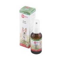 Dog bladder spray 50 ml