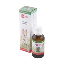 Dog intestines 50 ml