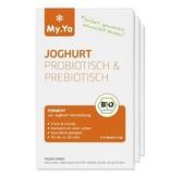 My Yo My.Yo Joghurt Starterkulturen - 6er Pack