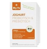 My Yo Yoghurt Ferment prebiotisch 6 zakjes