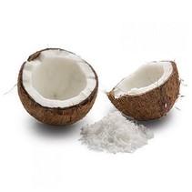Kokos Vlokken Medium Biologisch 1 kg