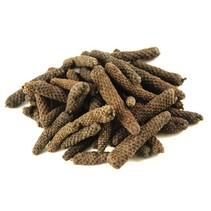 Lange peper klein 1-2 cm India 100 gram