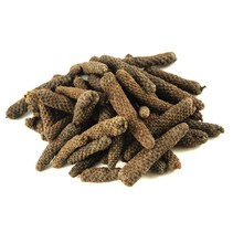 Long pepper small 1-2 cm India