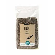 rawfood organic chia seed - 300g